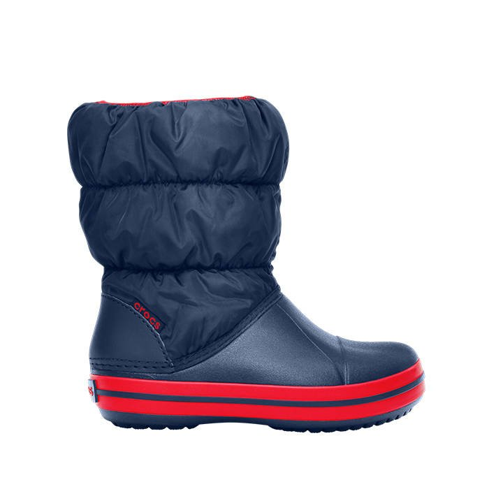 http://yessport.pl/pol_pl_Sniegowce-CROCS-WINTER-PUFF-14613-navy-red-25--6327_1.jpg