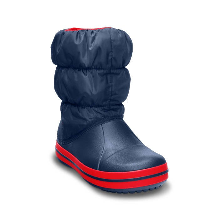 http://yessport.pl/pol_pl_Sniegowce-CROCS-WINTER-PUFF-14613-navy-red-25--6327_2.jpg