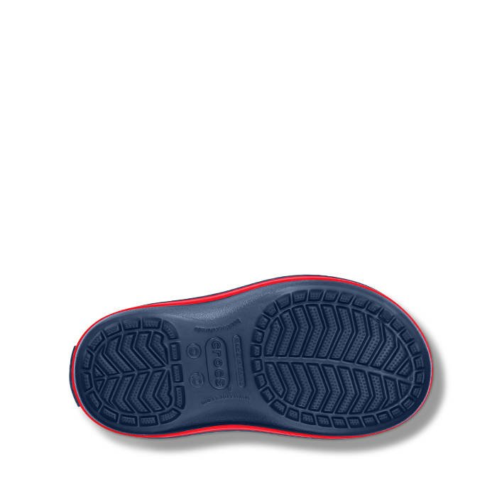 http://yessport.pl/pol_pl_Sniegowce-CROCS-WINTER-PUFF-14613-navy-red-25--6327_4.jpg