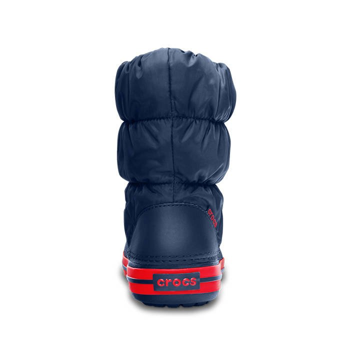 http://yessport.pl/pol_pl_Sniegowce-CROCS-WINTER-PUFF-14613-navy-red-25--6327_5.jpg