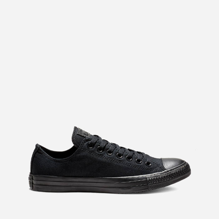 http://yessport.pl/pol_pl_TRAMPKI-CONVERSE-ALL-STAR-OX-M5039-6268_2.jpg