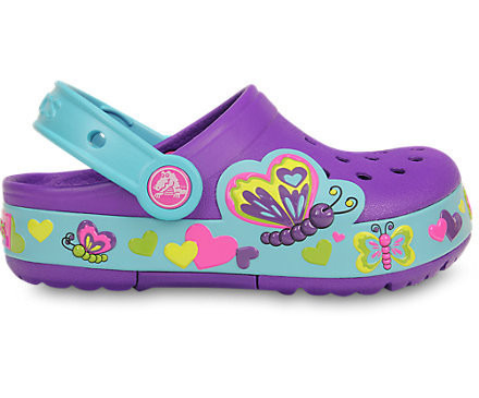 http://yessport.pl/pol_pl_klapki-Crocs-Lights-Butterfly-15685-NEON-PURPLE-AQUA-5567_1.jpg