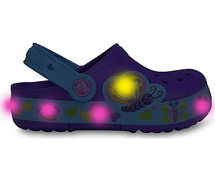 http://yessport.pl/pol_pl_klapki-Crocs-Lights-Butterfly-15685-NEON-PURPLE-AQUA-5567_2.jpg