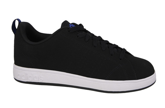 BUTY ADIDAS ADVANTAGE CLEAN VS AW4697