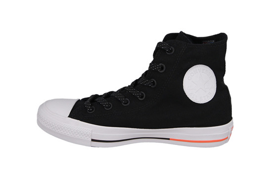 BUTY CONVERSE CHUCK TAYLOR ALL STAR 153792C