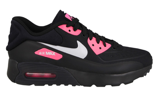 BUTY NIKE AIR MAX 90 ULTRA SE (GS) 844600 004