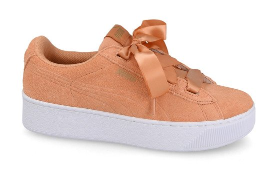 Buty Puma damskie. Sportowe, trampki i sneakersy | sklep