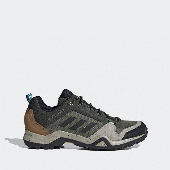 Buty adidas męskie. Obuwie sportowe dla mężczyzn sklep