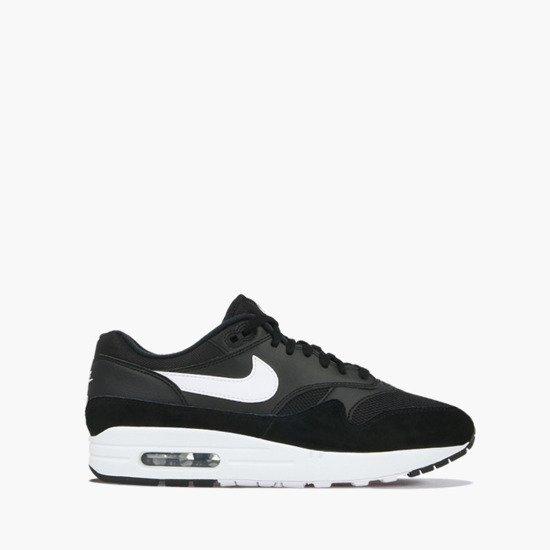 Buty Nike Air Max 1 EP BV0033 100