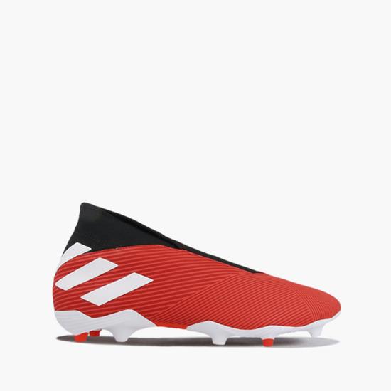 eba957ffd Buty piłkarskie adidas lanki i wkręty - sklep sportowy YesSport