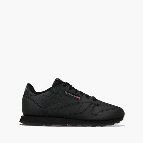 Buty damskie sneakersy Reebok Classic Leather (GS) 50149