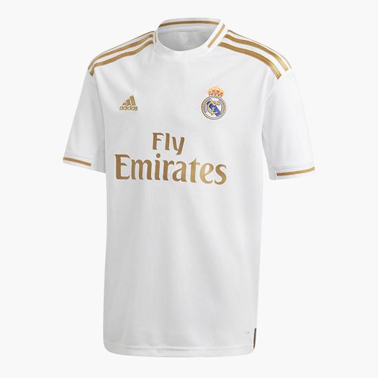 48b02fa65 Koszulki piłkarskie | Odzież | PIŁKA NOŻNA - Sklep sportowy YesSport