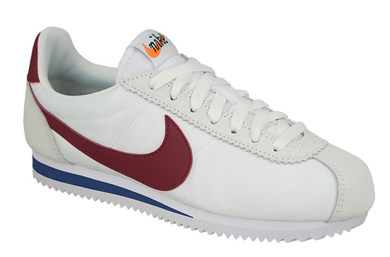 b04c73fe217 how much is nike cortez at studio 88