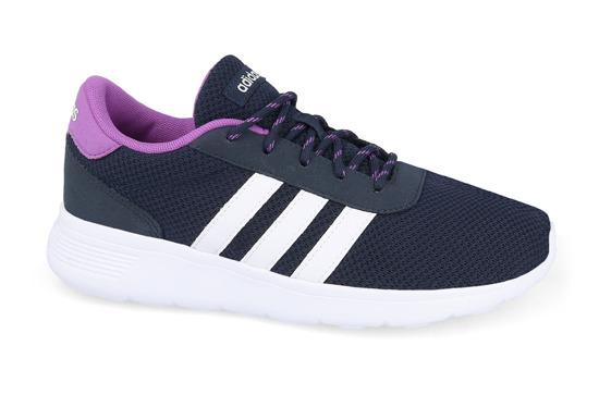 600009e0600b0 adidas neo   sklep sportowy YesSport