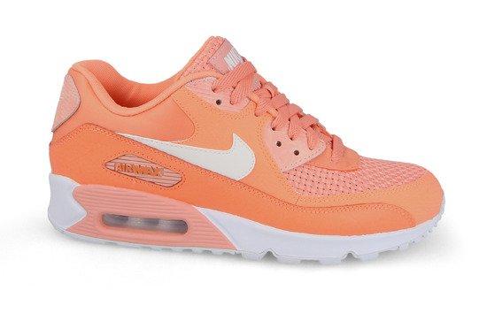 newest 04b0e ce4b5 Buty Nike Air Max 90 SE 881105 604