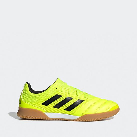 całkiem miło topowe marki taniej Halówki adidas - Buty halowe - sklep sportowy YesSport.pl