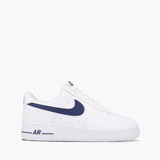 Buty Nike Air Force 1 07 3 AO2423 103