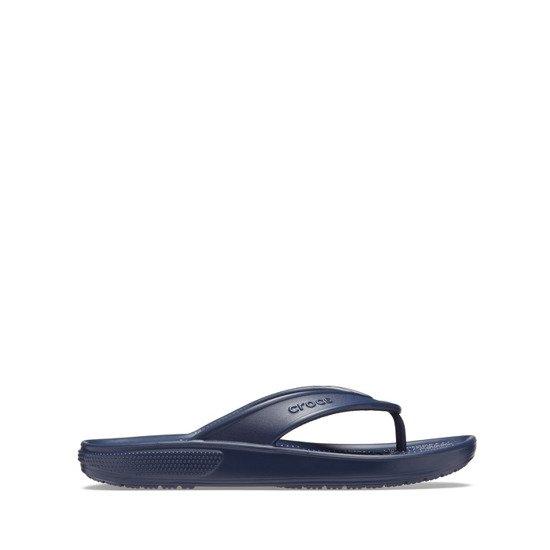 Crocs męskie buty, klapki, sandały (Crocsy) Sklep YesSport
