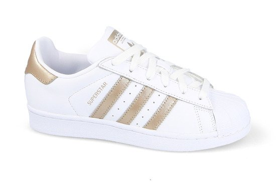 check out eb675 642ba Buty Adidas Originals Superstar CG5463
