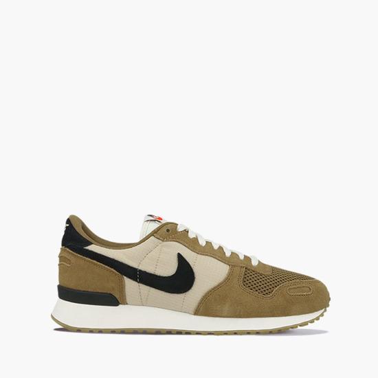 9f05b43cf48 Buty męskie Nike - sportowe, sneakersy   sklep YesSport