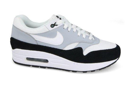 uk availability 64e27 a2559 Buty Nike Air Max 1 AH8145 003