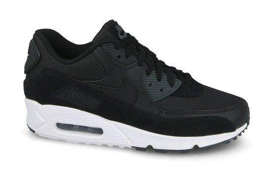 half off 67c20 b6b31 Buty Nike Air Max 90 Premium 700155 014