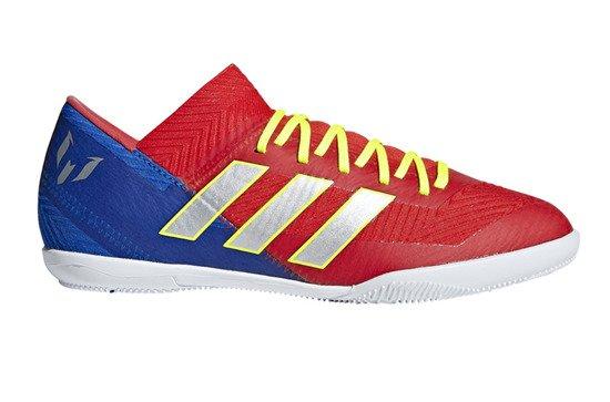 Halówki w dobrej cenie buty halowe sklep sportowy
