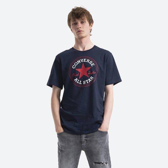Buty Converse: trampki. Różne kolory: białe, czarne | Sklep