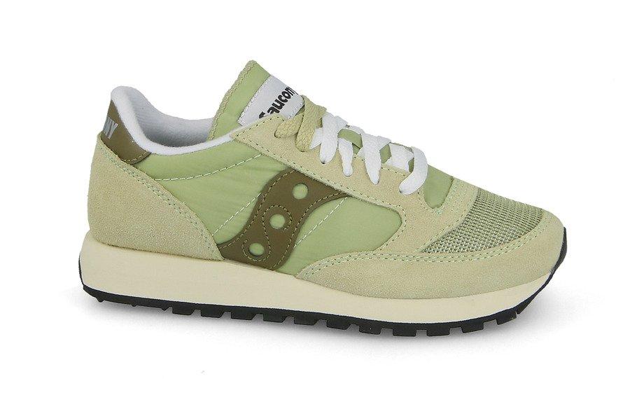 hurtownia online najnowsza zniżka najlepsze oferty na Historia marki Saucony. Najstarsza firma produkująca buty do ...