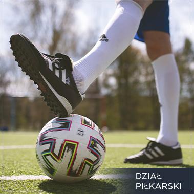 145e1798d9 Sklep sportowy. Outlet online. Markowe buty sportowe.