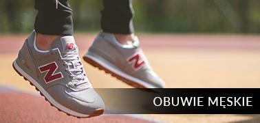 Sklep sportowy. Outlet online. Markowe buty sportowe