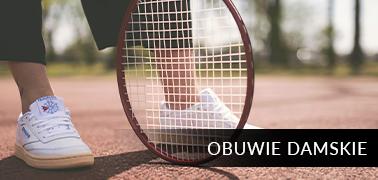 Buty sportowe w sklepie online | 1but.pl | najlepsza oferta