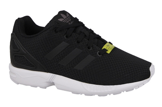 CHILDREN'S SHOES ADIDAS ORIGINALS ZX FLUX S76295