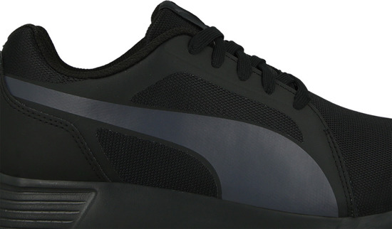 MEN'S SHOES PUMA ST TRAINER 359904 11