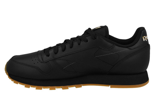 DAMEN SCHUHE REEBOK CLASSIC LEATHER V62644