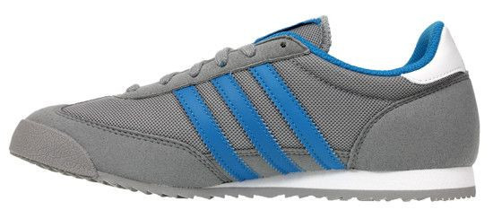 https://yessport.pl/pol_pl_BUTY-ADIDAS-DRAGON-J-D67893-25--4630_2.jpg