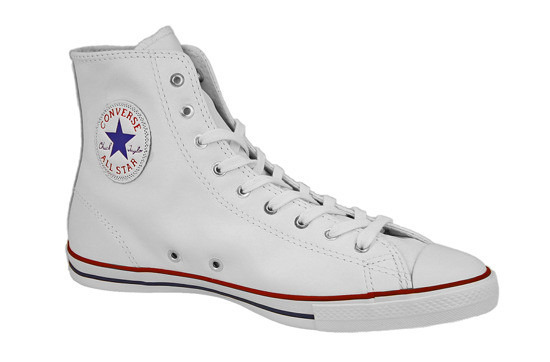 https://yessport.pl/pol_pl_BUTY-CONVERSE-CHUCK-TAYLOR-LEATHER-544852C-5992_2.jpg