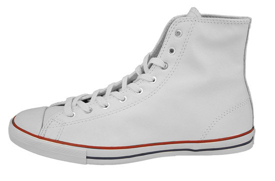 https://yessport.pl/pol_pl_BUTY-CONVERSE-CHUCK-TAYLOR-LEATHER-544852C-5992_3.jpg