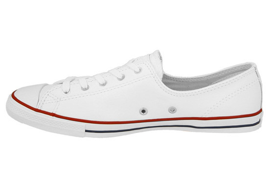 https://yessport.pl/pol_pl_BUTY-CONVERSE-CHUCK-TAYLOR-LEATHER-544854C-5993_3.jpg