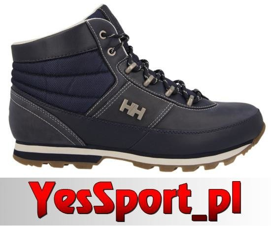 https://yessport.pl/pol_pl_BUTY-HELLY-HANSEN-WOODLANDS-10823-597-6572_6.jpg