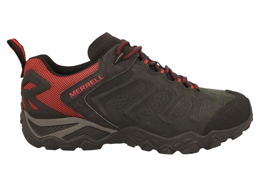 https://yessport.pl/pol_pl_BUTY-MERRELL-CHAMELEON-SHIFT-J64983-7725_1.jpg