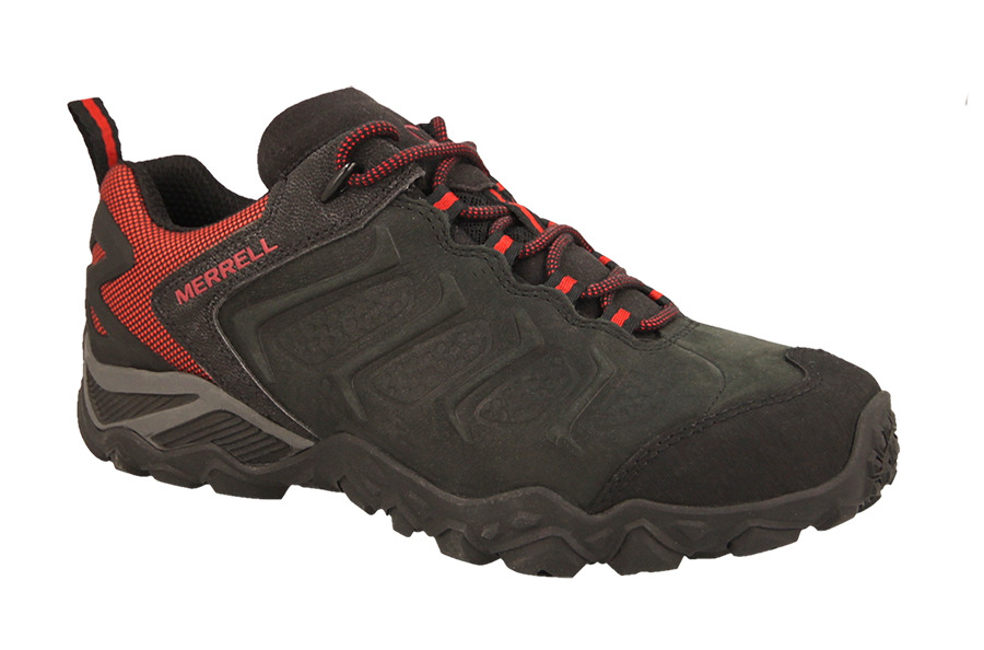 https://yessport.pl/pol_pl_BUTY-MERRELL-CHAMELEON-SHIFT-J64983-7725_2.jpg