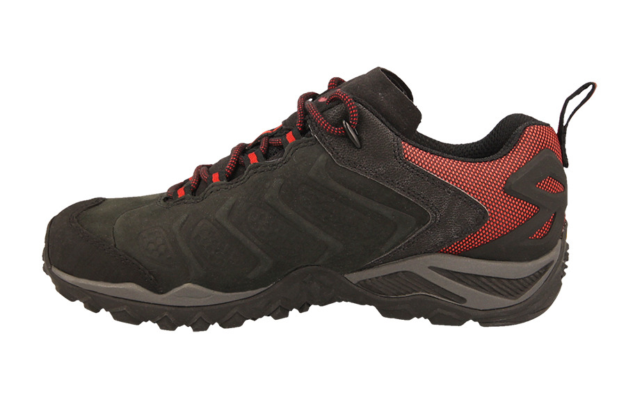 https://yessport.pl/pol_pl_BUTY-MERRELL-CHAMELEON-SHIFT-J64983-7725_3.jpg