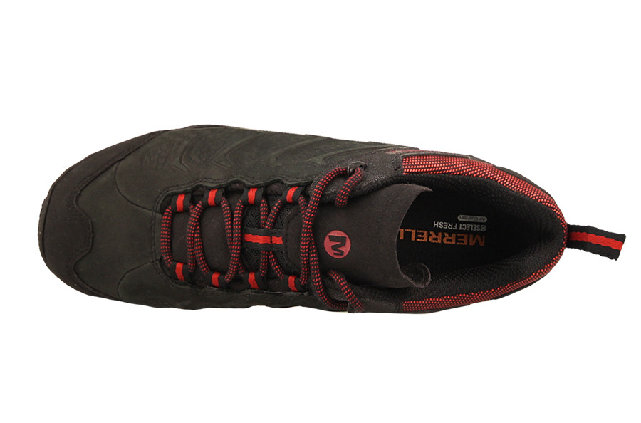 https://yessport.pl/pol_pl_BUTY-MERRELL-CHAMELEON-SHIFT-J64983-7725_4.jpg