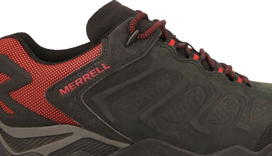 https://yessport.pl/pol_pl_BUTY-MERRELL-CHAMELEON-SHIFT-J64983-7725_6.jpg