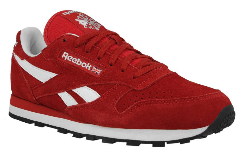 https://yessport.pl/pol_pl_BUTY-REEBOK-CL-LEATHER-SUEDE-M46010-6861_1.jpg