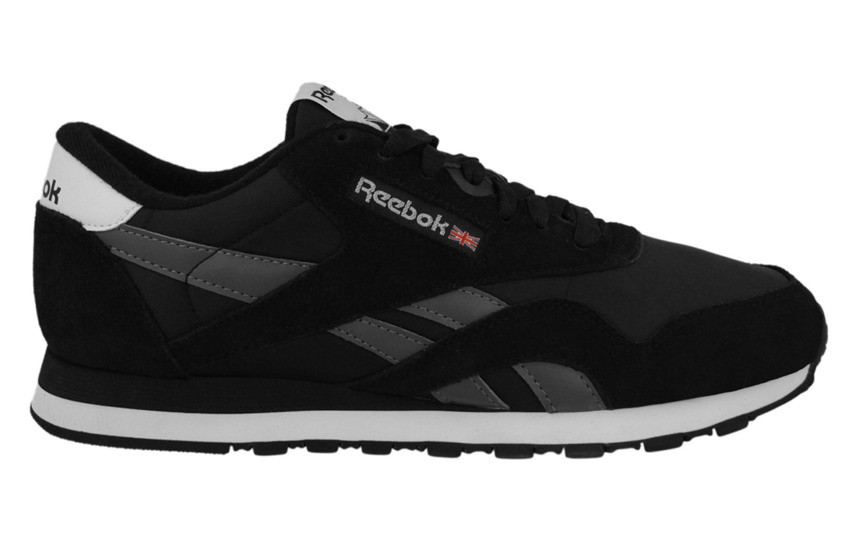https://yessport.pl/pol_pl_BUTY-REEBOK-CL-NYLON-M44313-5468_1.jpg
