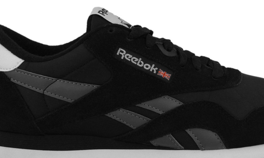 https://yessport.pl/pol_pl_BUTY-REEBOK-CL-NYLON-M44313-5468_6.jpg