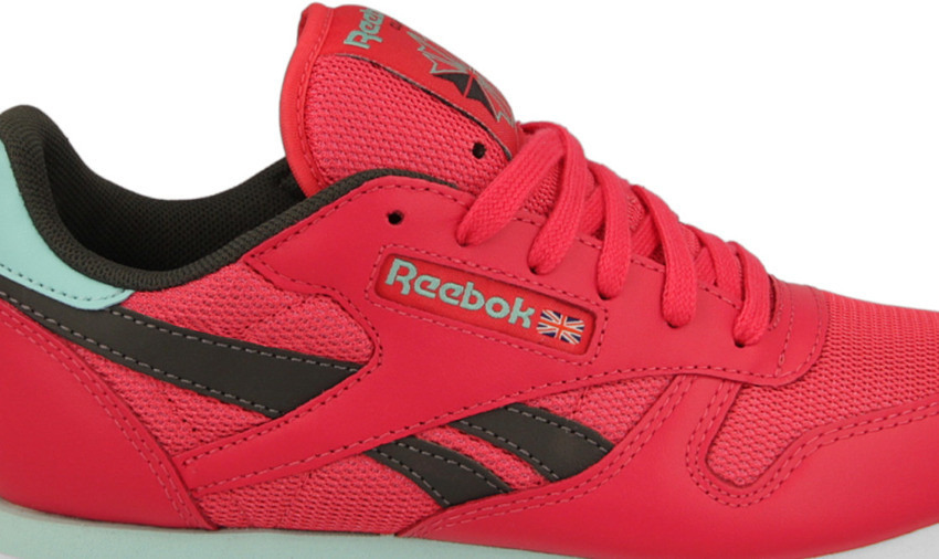 https://yessport.pl/pol_pl_BUTY-REEBOK-CL-SEASONAL-II-M45078-6853_6.jpg