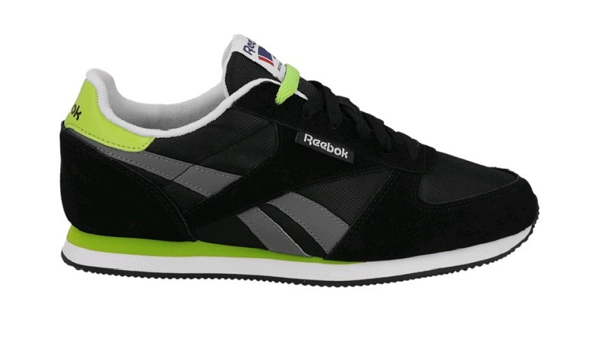 https://yessport.pl/pol_pl_BUTY-REEBOK-ROYAL-CL-JOGGER-M46192-6842_1.jpg
